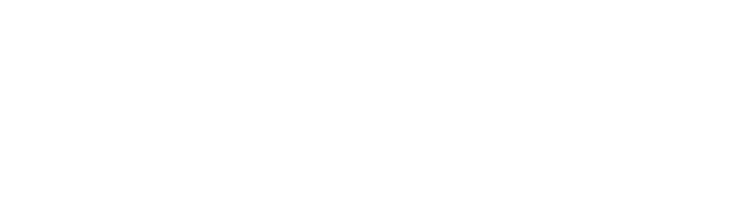Caribbean Dreams Publishing